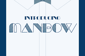 Search results for 'hangul' (free hangul fonts). Manbow Font By Typodermic Creative Fabrica In 2020 Free Commercial Fonts Commercial Fonts Free Premium Fonts