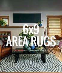 full size of 6x9 rug pad target small area rugs kitchen rigs furniture alluring a remarkable