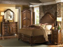 french bedroom furniture cheap. country french bedroom photography furniture cheap