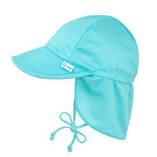 Iplay Sun Hat Size Chart I Play Breathable Swim Sun Flap Hat All Day Upf 50 Sun Protection Wet Or Dry