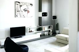 Apartment Interior Design Ideas Unique Design Ideas
