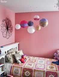 Paper Lantern Bedroom Homemade Paper Lanterns For Kids Bedroom Decor Darice