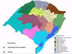imagem de Sertão Rio Grande do Sul n-14
