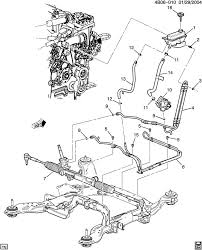 2005 mitsubishi lancer engine wiring diagram for car engine 2016 mitsubishi montero manual pdf besides 2000 pontiac grand prix gtp engine diagram also wiring harness