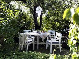 white garden furniture. Garden \u0026 Outdoor White Furniture O
