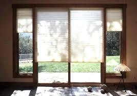 lovely patio door treatments patio door shades sliding glass patio door shades room patio door shades