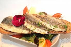 Cours De Cuisine Pour Adultes La Seyne Sur Mer Le Carrement Bon