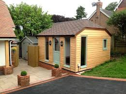 build a garden office. How To Build A Garden Office Splendid Self Rooms Offices .