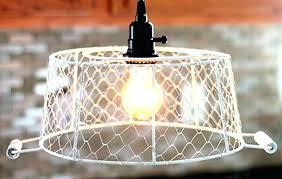 basket pendant light shade basket pendant light en wire pendant light plug in basket how to basket pendant light shade