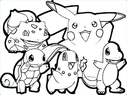 coloring sheet pages unique or free printable to print pikachu colouring ash and coloring page pikachu