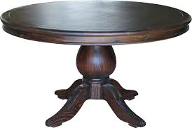 wooden dining tables folding uk room for solid wood perth wooden dining tables
