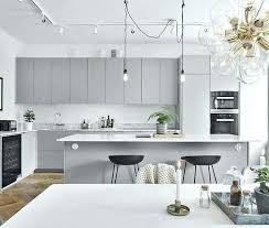 best light for kitchen gray kitchens best light grey kitchens ideas on kitchen with light gray cabinets with black appliances light kitchen cabinets dark
