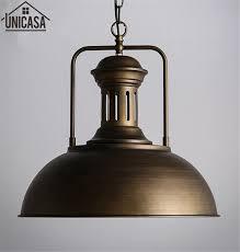 tin lighting fixtures. tin light fixtures lighting n