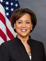 SEC.gov   Pamela Gibbs