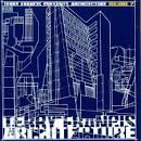 Architecture, Vol. 2 [US]