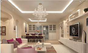 lighting in the home. home lighting mainly according to the layout of room decoration and content life change with natural light during day in a