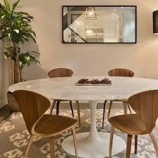 cherner furniture. Cherner Chair Furniture