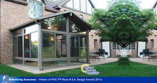 Sun Room Sunrooms Sun Rooms Patio Enclosure Solariums 4 Season