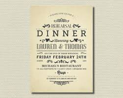corporate luncheon invitation wording dinner invitation wording sample dinner party invitations dinner