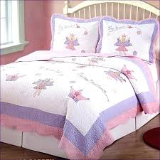 comforters sets target with regard to full size bedding king comforter designs 17