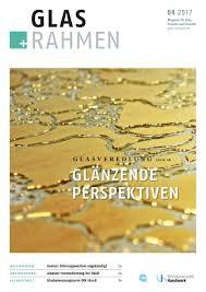 Glas Rahmen By Thomas Hagenbucher Issuu Startseite Sichtschutz Premium Glaskunst
