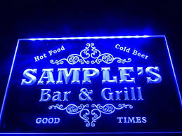 DZ058 <b>именной</b> индивидуальный семейный бар и гриль для пива ...