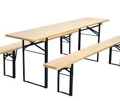 beer garden furniture.  Furniture Beer Garden Set U201cStandardu201d 3 Piece Set On Furniture O