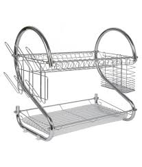 Kitchen Racks Stainless Steel Pindia Stainless Steel Kitchen Rack Buy Pindia Stainless Steel