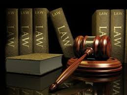 Сургут Дипломные курсовые работы по юриспруденции цена р  Скачать бесплатно фотографию Курсовые дипломные работы Дипломные курсовые работы по юриспруденции 32743309 в