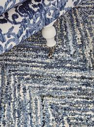 raggs denim eco friendly rugs william yeoward rugs