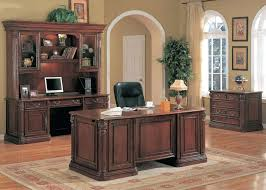 home office archives. cherry home office archives