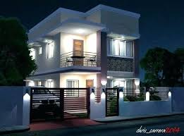 3 bedroom 2 story house plans kerala style y single small two amazing 4 double architectures