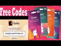 Proof And Card Get 2019 Itunes Gift 100 To Youtube Codes Free Working - How With