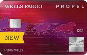 2019 Cards Creditcards Back Cash Top com Best Of Credit Offers Xtw6nqC