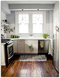 Inexpensive Kitchen Remodeling Amazing Of Affordable Hkitc After Full Kitchen Orange Cab 1378