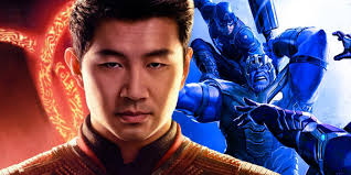 He, along with other asian and asian american superheroes, became a main character in greg pak's agents of atlas series in 2019. 2021 Wann Wird Shang Chi In Der Mcu Timeline Eingestellt Screen Rant Gettotext Com