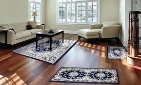 3x5 area rugs kohls large size of area rugs marvelous traditional fl trellis rug full size
