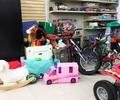 where to donate gently used toys and baby gear on li mommypoppins things to do in long island with kids