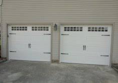 veteran garage doorBeautiful Garage Door Service Dallas 24 Gauge Veteran Garage Door