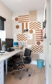 Interior U0026 Decoration Decorative Cork Boards For Wall Decor Ideas Decorative Bulletin Boards For Home
