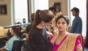 10 best makeup artist studios in delhi