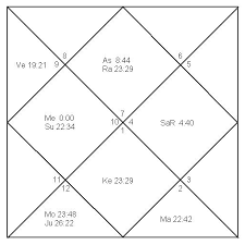 Are You Destined To Be Famous Astrology Readings Birth