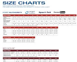 Champro Softball Pants Size Chart Size Chart