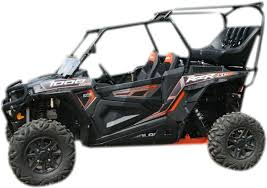 polaris rzr winch wiring diagram images wiring diagram 2014 kawasaki teryx 4 lift kit kawasaki vulcan wiring