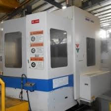 machining center pallet. doosan-model-dhm-800-01-pallet-horizantal-machining- machining center pallet