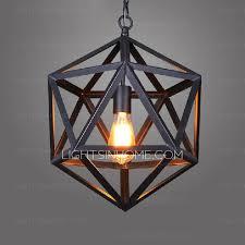restoration industrial pendant lighting. Restoration Industrial Pendant Lighting I