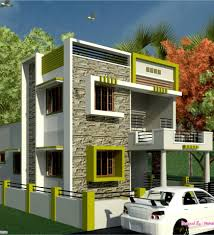 Small Picture Home Arch Design Hd Modern House Modern Home Designs Plans India