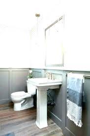 wainscoting for bathroom walls bathroom wainscoting wainscoting a bathroom wainscoting bathroom walls wainscoting for bathroom walls
