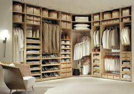 wardrobe images. perete1 wardrobe design ideas for your bedroom 46 images b