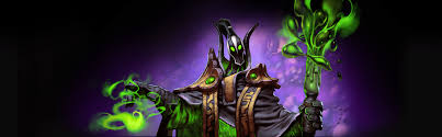 dota 2 images rubick splash screen hd wallpaper and background